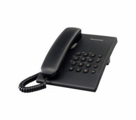 Teléfono Panasonic KX-TS500 (Nuevo y Usado)
