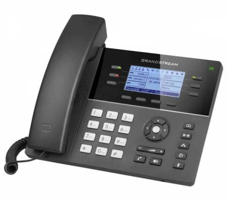 Teléfono IP SIP Grandstream GXP1760-GXP1780-GXP1782