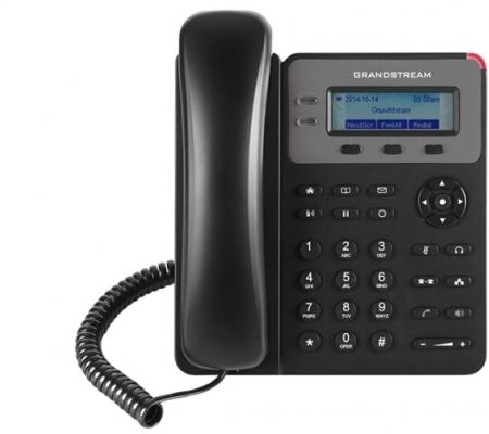 Teléfono IP SIP Grandstream GXP1615